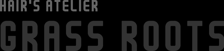 gr-logo-1.png